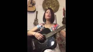 Nhạc Bolero Hay Nhất - Dòng Sông Lơ Đãng - Susan Lee