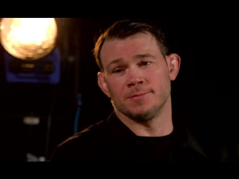 Forrest Griffin Discusses Transferring Consciousness With Current UFC Fighters – Extended Version