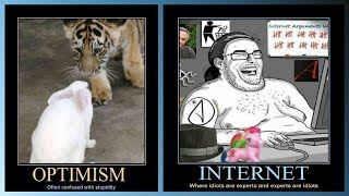 Demotivational Memes:  Funny Satire Don't Take These Too Seriously