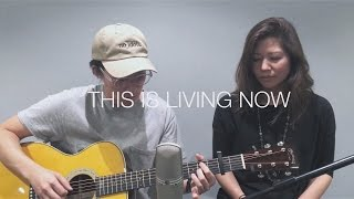 Baixar - This Is Living Hillsong Young Free Cover Feat Sharon Shin Grátis