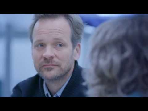 Peter Sarsgaard Investigates The Opioid Epidemic