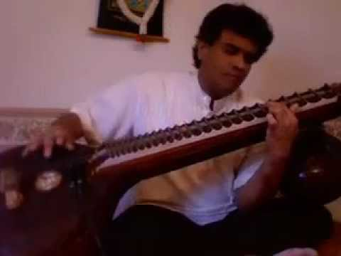 "Celebration of the Book, ""Voice of the Veena S Balachander"" By Vikram Sampath - through 4.5 Ragas"