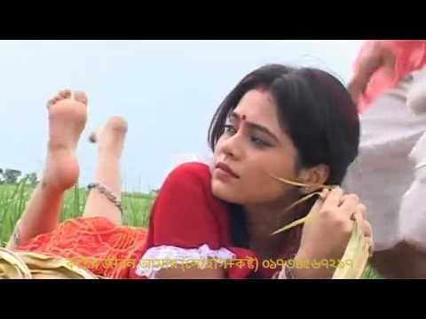 Kine De Reshmi Churi By Banasri Ghoshal Music Vide