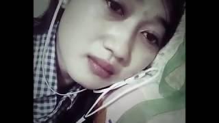 Download Mp3 Maaf Kan Aq Syg Mengapa Aku Bersalah