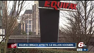 How to check and see if your information was affected by the Equifax data breach