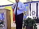 Sprit of God Campmeeting 2008 -Pastor Oscar V / Pt.11