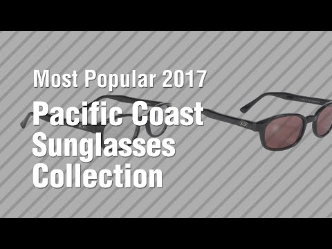 pacific-coast-sunglasses-collection-//-most-popular-2017