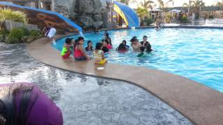 resort rvk tarlac city