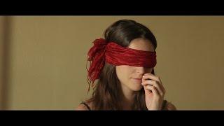 Elvira (Largometraje completo) Castellano.
