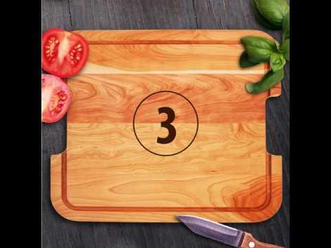 Study Commercial Cookery - Latinos iae Edu Net