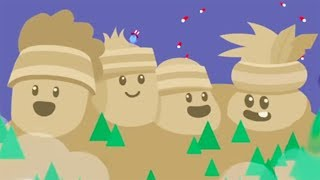 Dumb Ways to Die 2 - Fourth of July New Update! - New Funny Way To Die