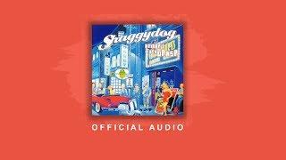 Shaggydog - Bungaku   Official Audio