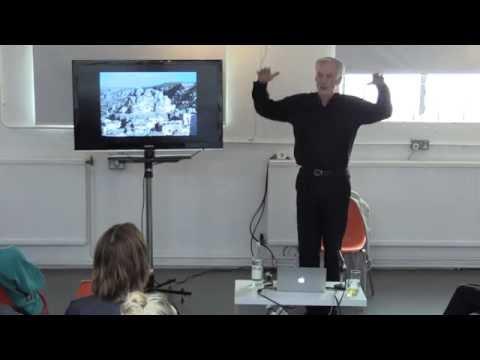 Charles Jencks: Adhocism