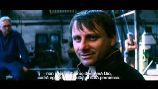 I Fratelli Karamazov (Karamazovi) - Trailer sub Ita
