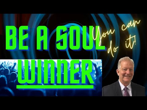 BE A SOUL WINNER! A #shorts clip from an outreach at a hotel conference room, with over 100 SAVED!!!
