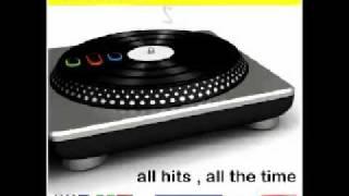 89 DMZ Naked Sacred (Remix) - Maria Nayler