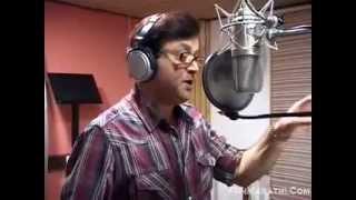 Zindagi Zindagi Video Song Duniyadari)  (MixMarathi Com)