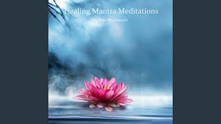 free mp3 songs download - Lakshmi beej mantra mp3 - Free