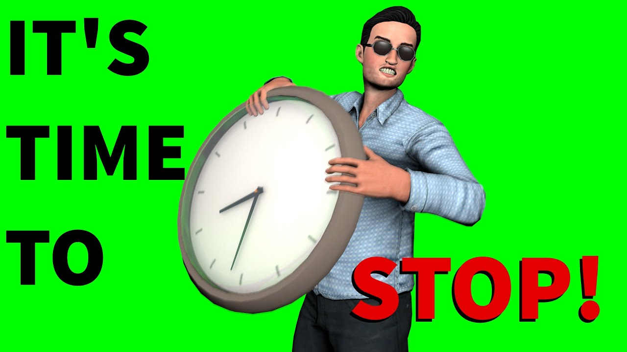 filthy frank sfm its time to stop youtube. Black Bedroom Furniture Sets. Home Design Ideas