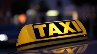 В Красном Луче появится социальное такси(Социальное такси - проект ориентированый на ветеранов и людей с ограниченными возможностями. Транспортиро..., 2014-02-19T15:10:25.000Z)