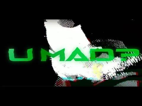 Caleb Cruise ~ U Mad? (Feat. Kaleb Mitchell) (Lyric Video)