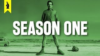 Video Breaking Bad's Hidden Meaning – Season 1 – Earthling Cinema download MP3, 3GP, MP4, WEBM, AVI, FLV Agustus 2017