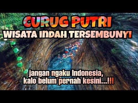 wisata-terindah-yang-tersembunyi-di-indonesia---curug-putri-pandeglang