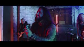 The Silencer - Die Trying (Official ) Resimi