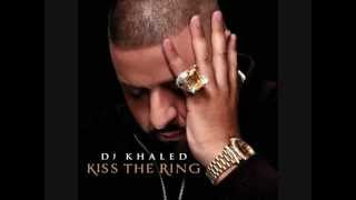DJ Khaled - Outro (They Don
