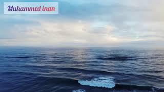 Peygamberimiz için ağlatan şiir // Seslendiren; Muhammed inan