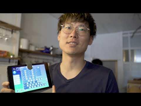 富山・氷見ヒラクでドローンアプリプログラミング教室を開催