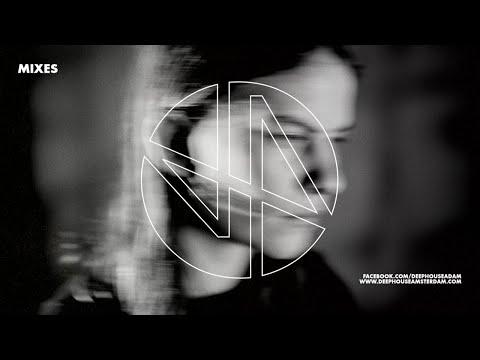 Vaal - DHA Mix #347