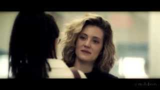 cosima & delphine | oh my sweet torment