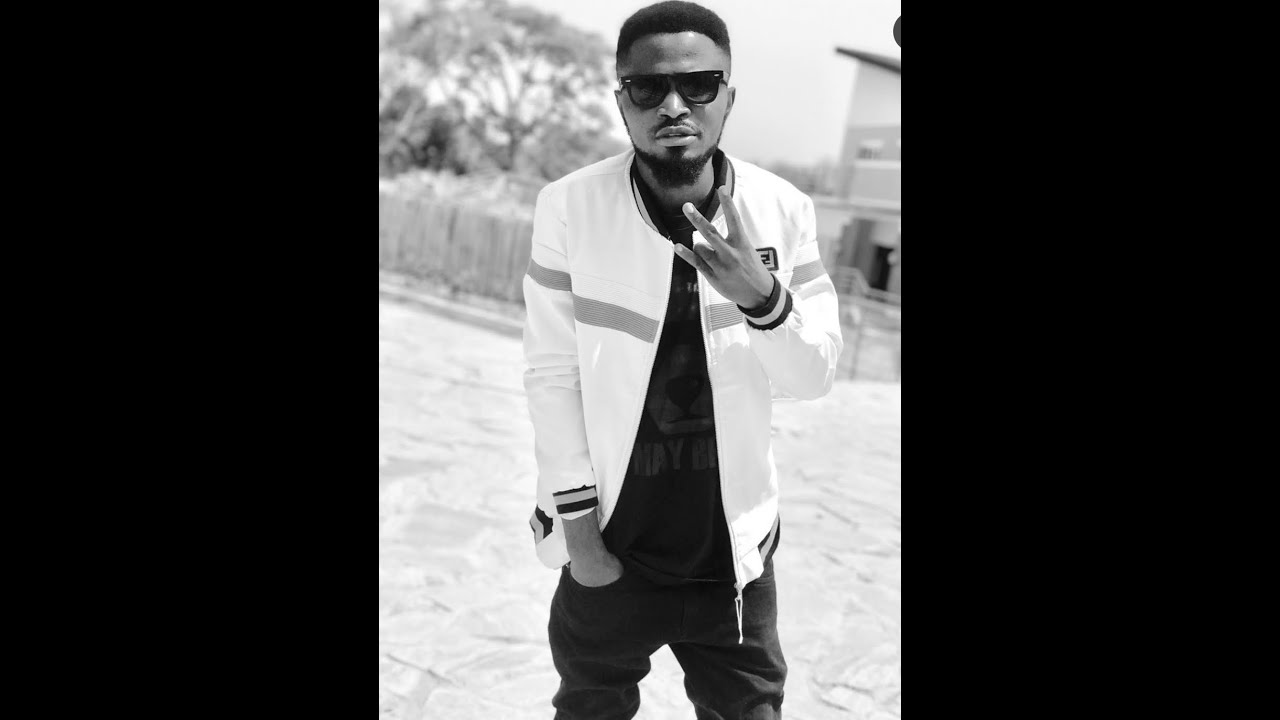 Download SONKI NAKE - by LSvee  official video 