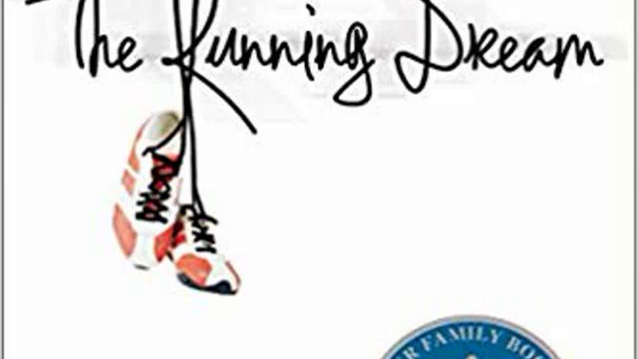 The Running Dream Schneider Family Book Award Teen Book W By