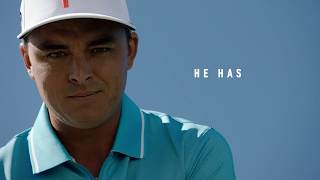 Welcome to Team TaylorMade, Rickie Fowler | TaylorMade Golf