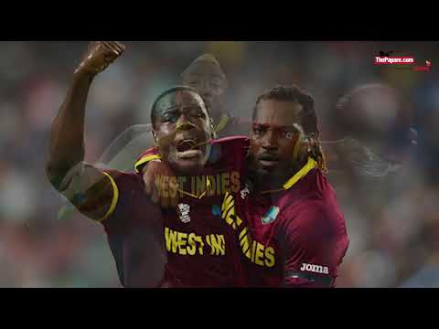 ThePapare Tamil weekly sports roundup - Episode 25