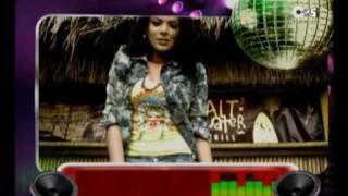 Atif Aslam (HQ) - Tere Bin (Medley)