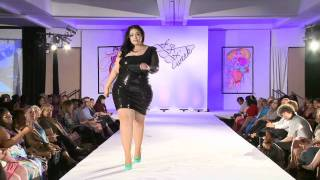 Repeat youtube video FFFWeek 2011-Curvaceous Boutique