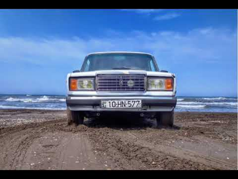 BU YAYDA ( Video kop - 2020 )