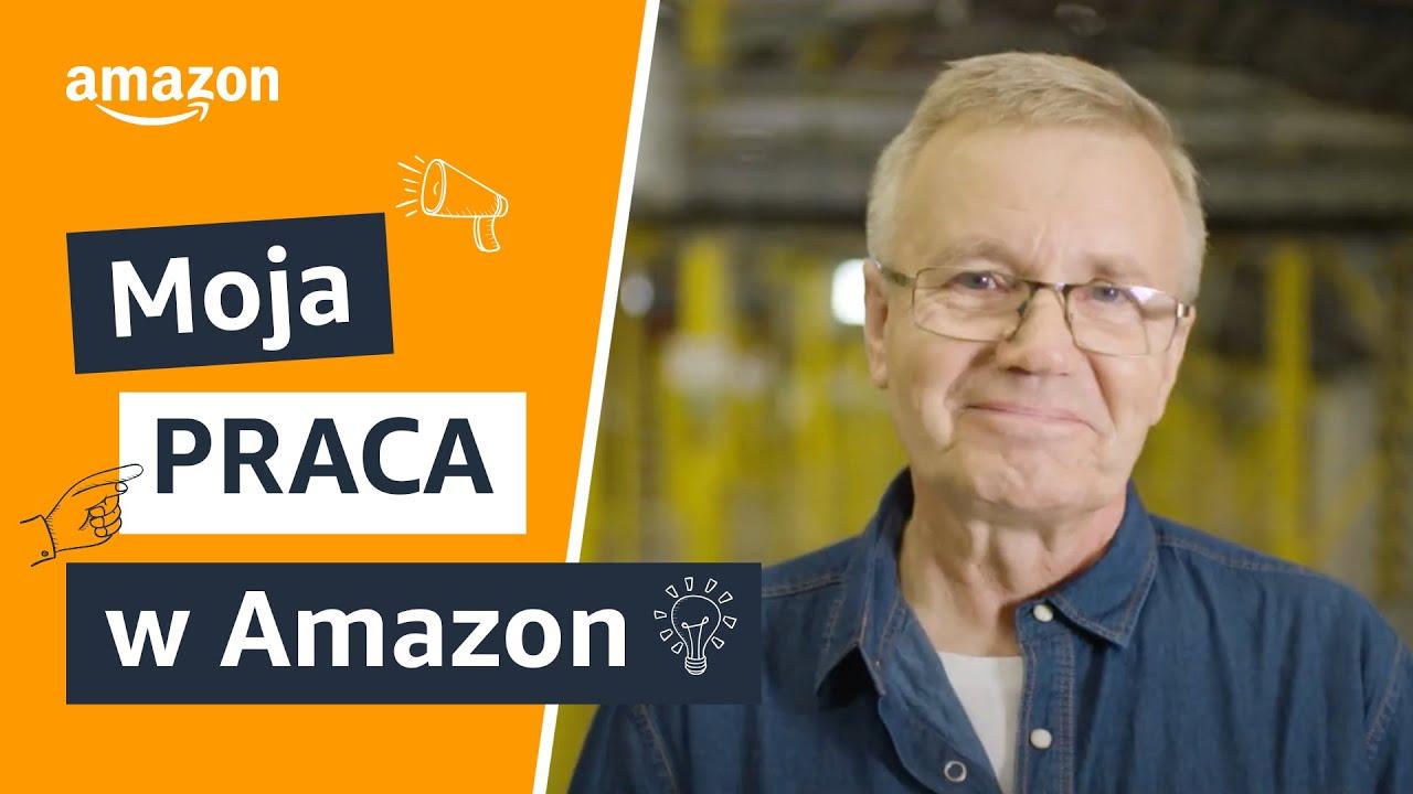 Polski Amazon nie zarabia?