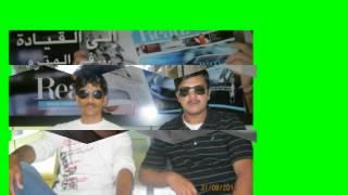 Pakistani Team Song- Boom Boom Maray Kabhi Choka - PTV Sports 2012