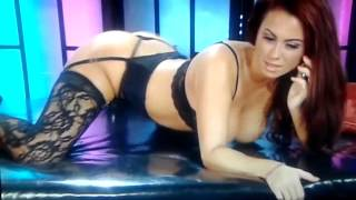 sex in der berghütte babestation24 tv
