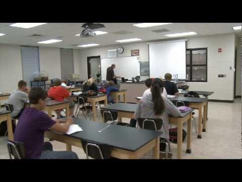 Ellettsville Schools Moving Ahead On Renovations