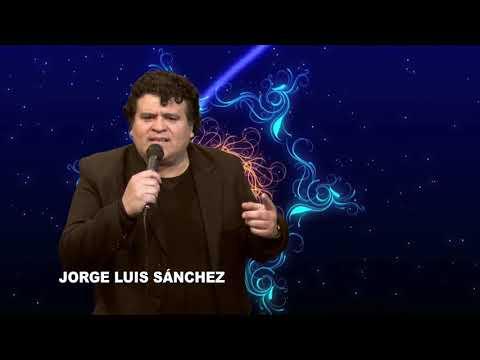 JORGE LUIS SANCHEZ
