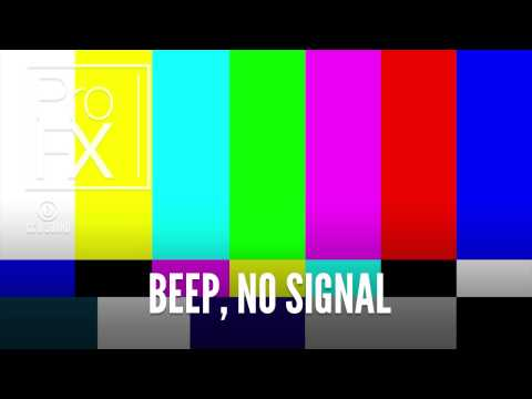 TV No signal beep sound effect   ProFX (Sound, Sound Effects, Free Sound Effects)