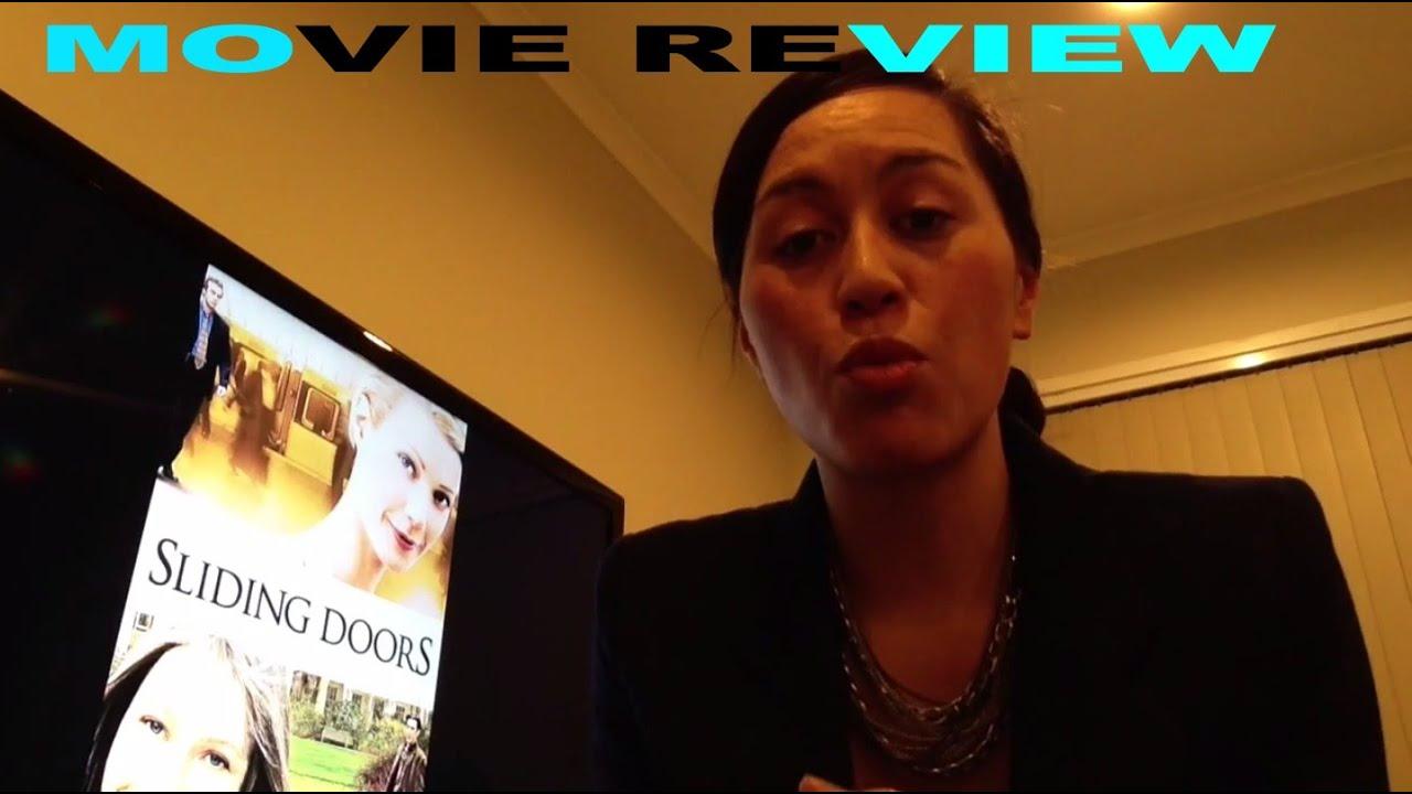 Sliding Doors Movie Review Youtube