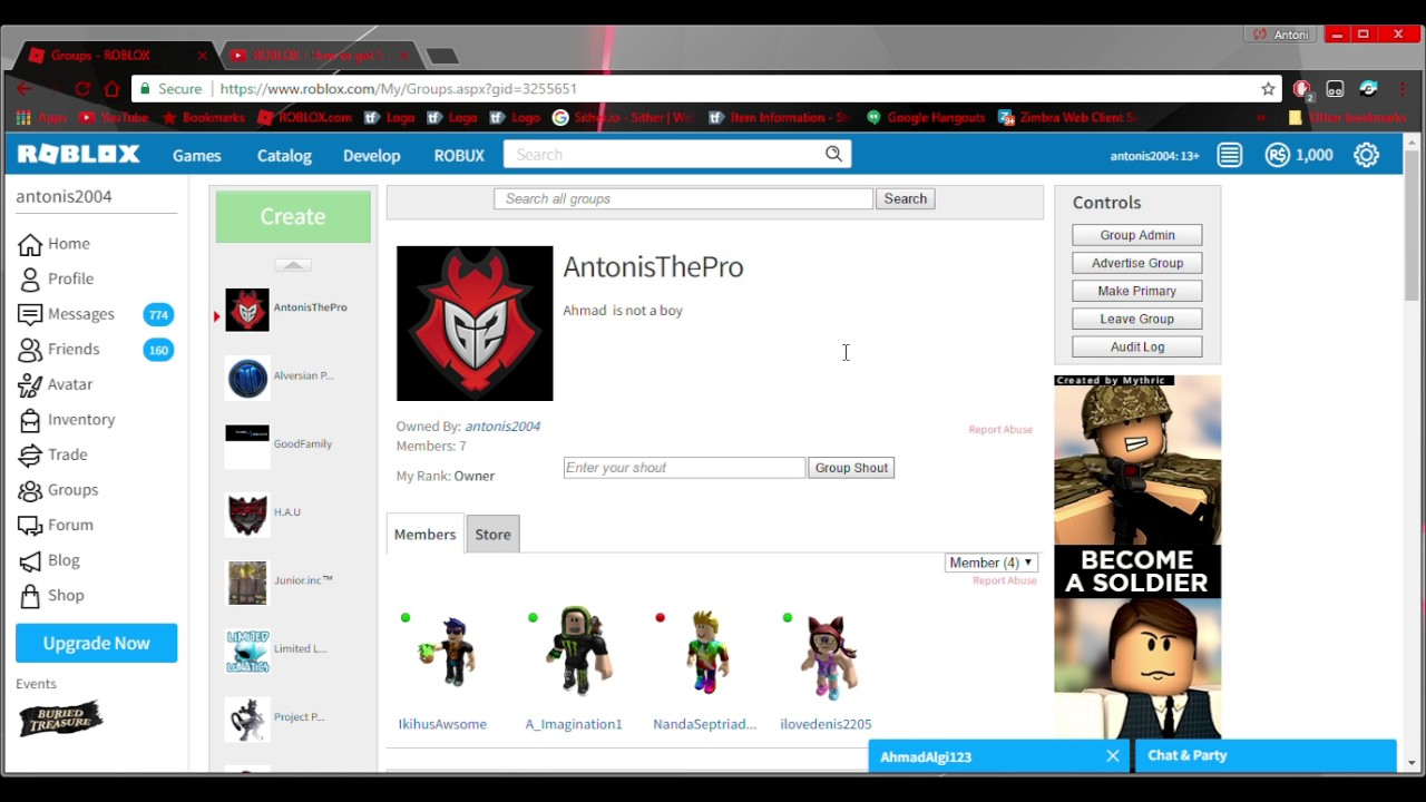 Get How To Get 5 Robux For Free 2020 Gif