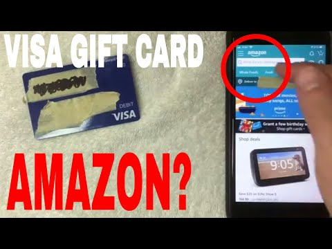 ✅ Can You Use Visa Debit Gift Cards On Steam Games 🔴 from YouTube · Duration:  3 minutes 40 seconds