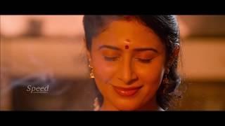 Malayalam Latest Comedy Full Movie | New Romantic Thriller Malayalam Blockbuster HD Full Movie 2018